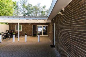 Kontorhotel i Farum, hvor du kan leje et kontor til din virksomhed.